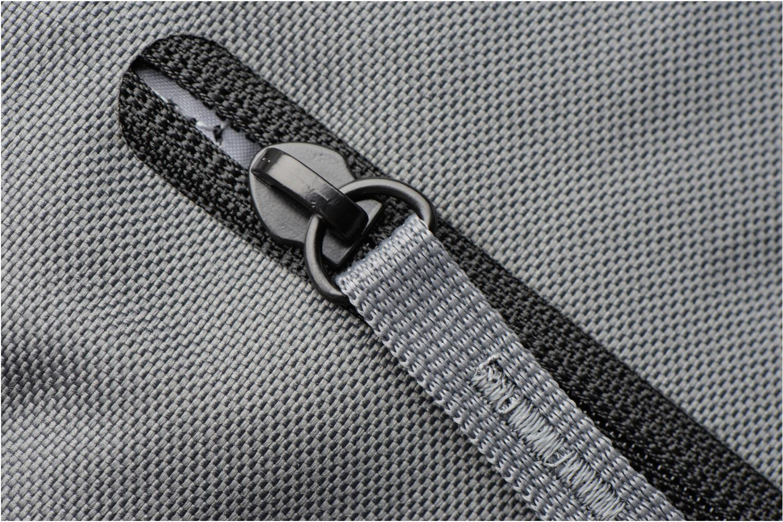 Sacs à dos Nike Nike Soleday Backpack S Gris vue gauche