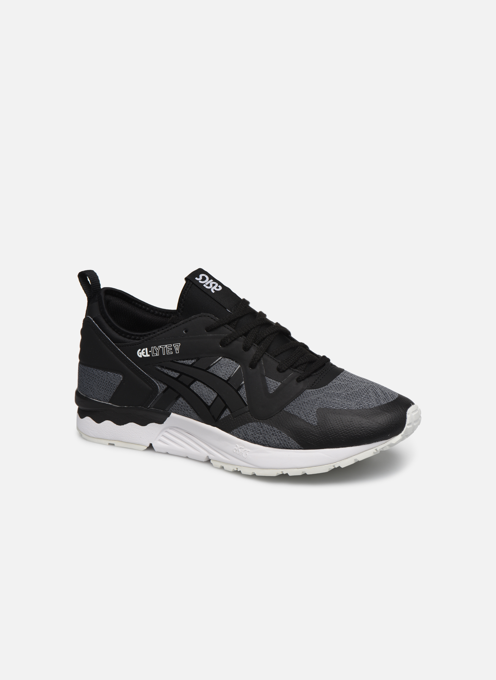 Baskets Homme Gel-Lyte V Ns