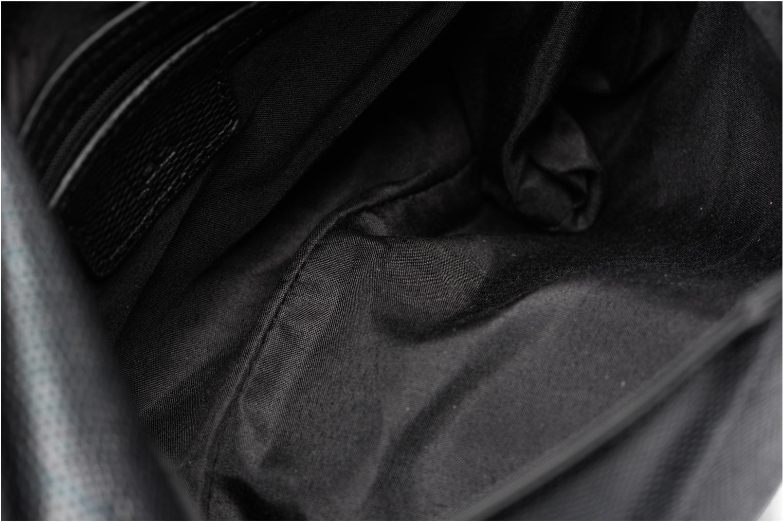 Pochette Noir
