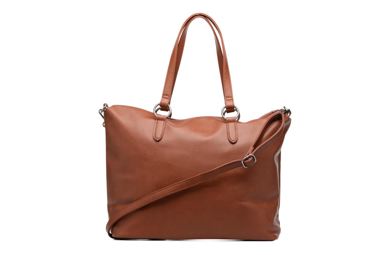 TAMALA Tote bag Brown
