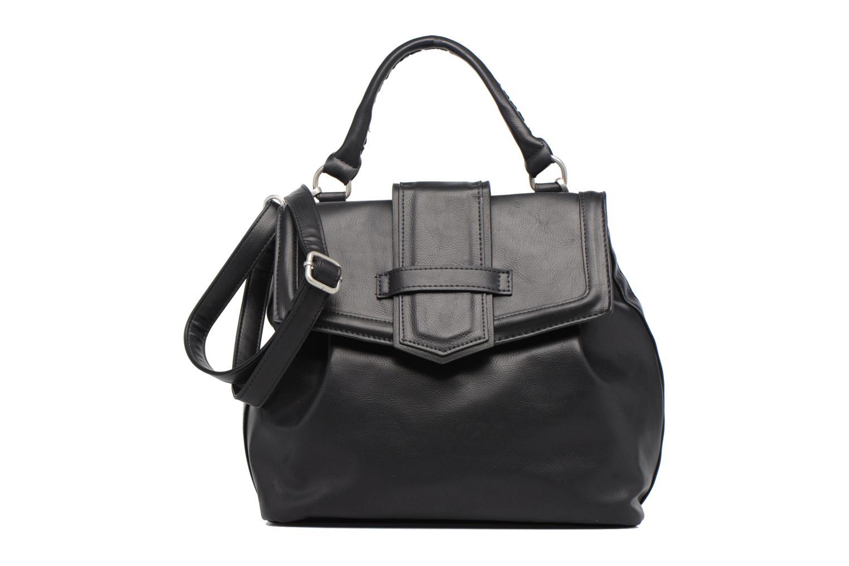 KARAN Handbag Black