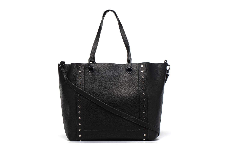 ANNE BAG Black