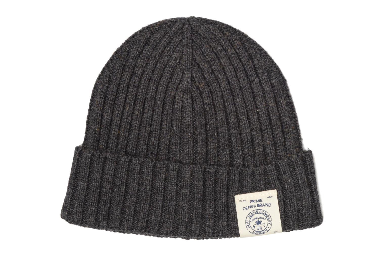 OAK Hat Charcoal