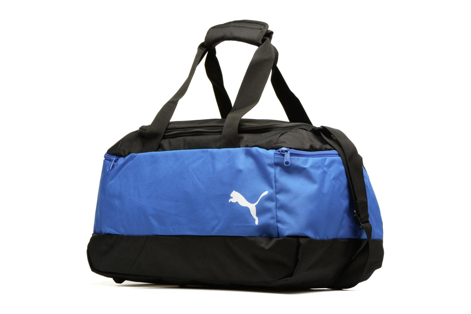 Pro Training II Small Bag Royal Blue-Puma Black