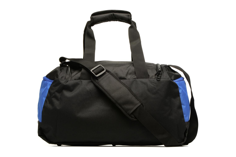 Sporttassen Puma Pro Training II Small Bag Blauw voorkant
