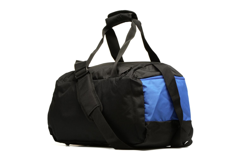 Sporttassen Puma Pro Training II Small Bag Blauw rechts