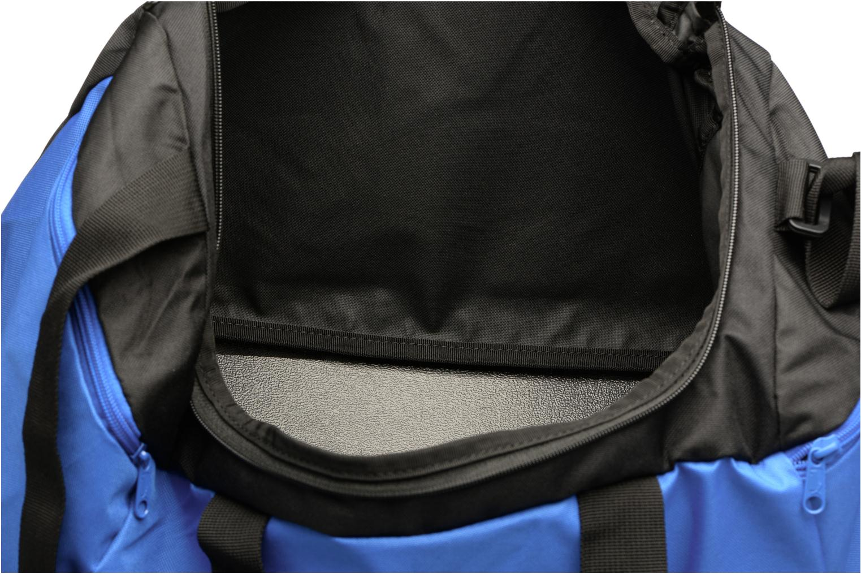 Sporttassen Puma Pro Training II Small Bag Blauw achterkant