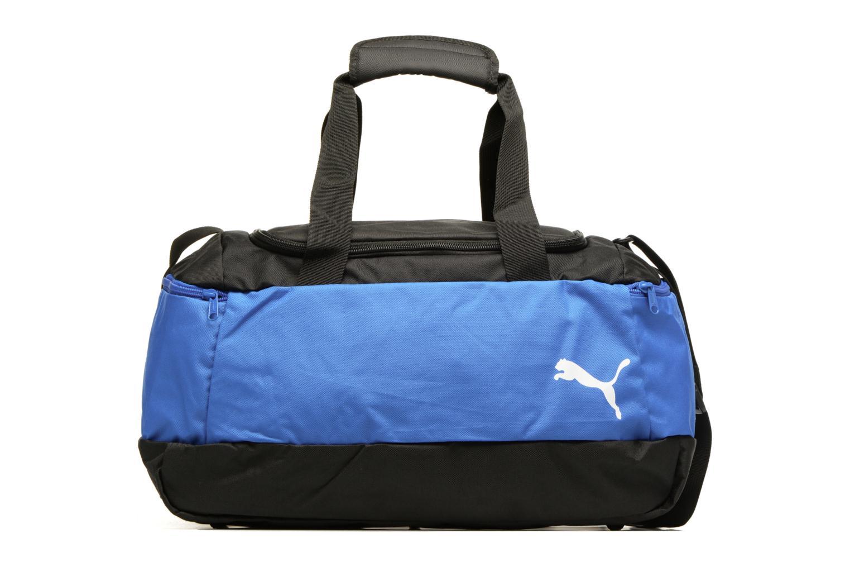 Sporttassen Puma Pro Training II Small Bag Blauw detail