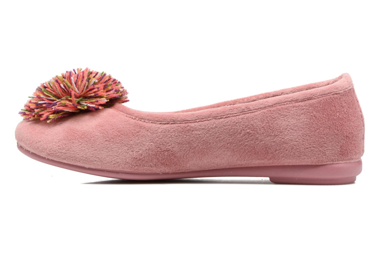 Rixa Pink