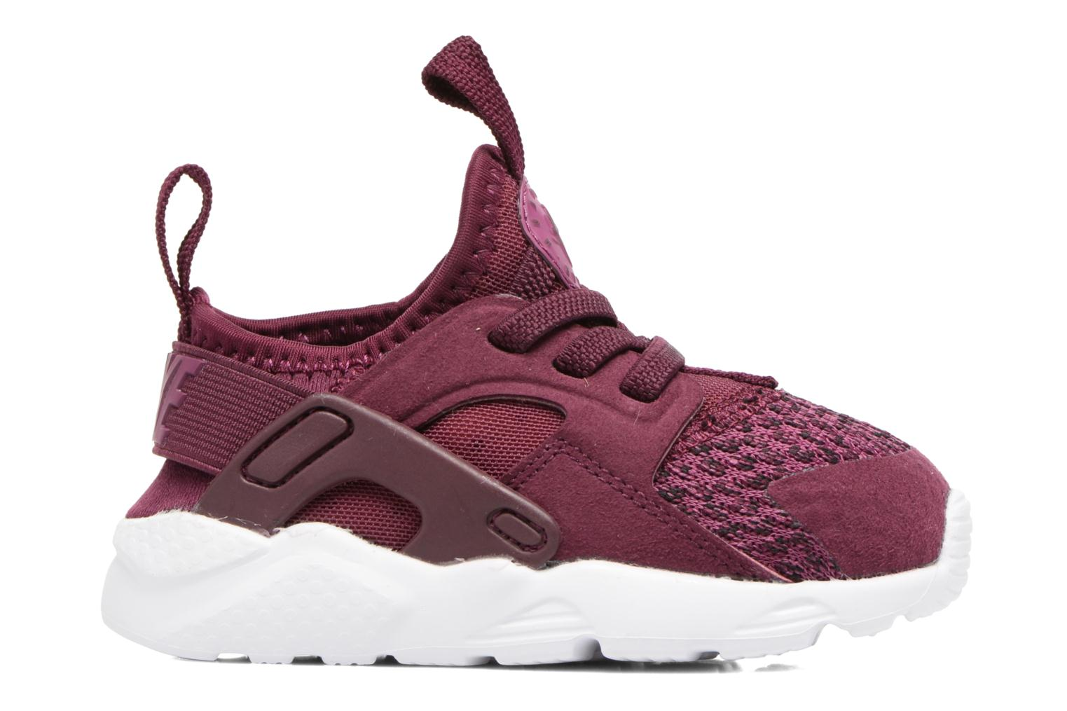 Huarache Run Ultra Se (Td) Bordeaux/Bordeaux-Tea Berry-Black