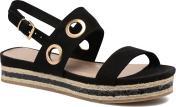 Sandali e scarpe aperte Donna Rocky