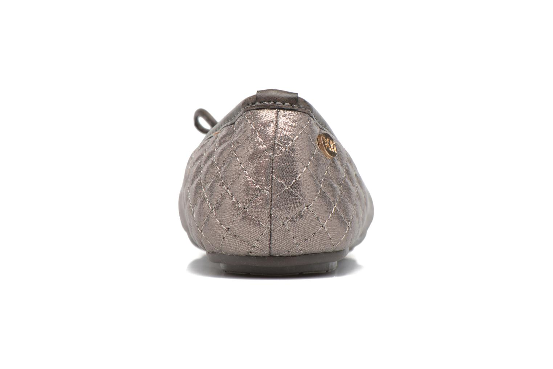 Casa 53801 Plumb Metallic