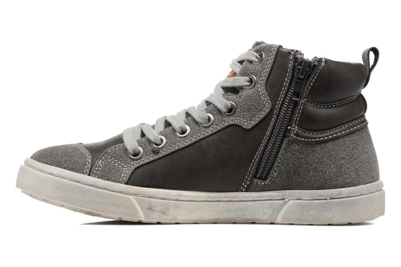 Pasci 54008 Grey