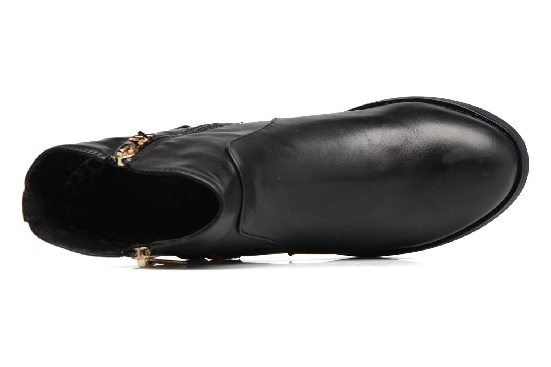Nine 46190 Black