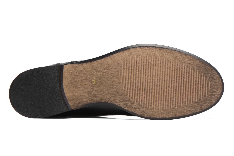 Grandes descuentos últimos zapatos Georgia Rose Alyson (Negro) - Botines  Descuento