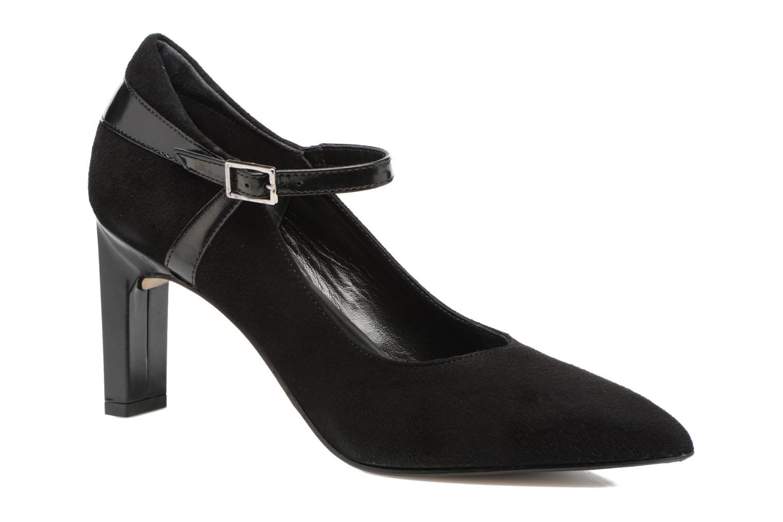 Grandes descuentos últimos zapatos Elizabeth Stuart Bridge 524 (Negro) - Zapatos de tacón Descuento