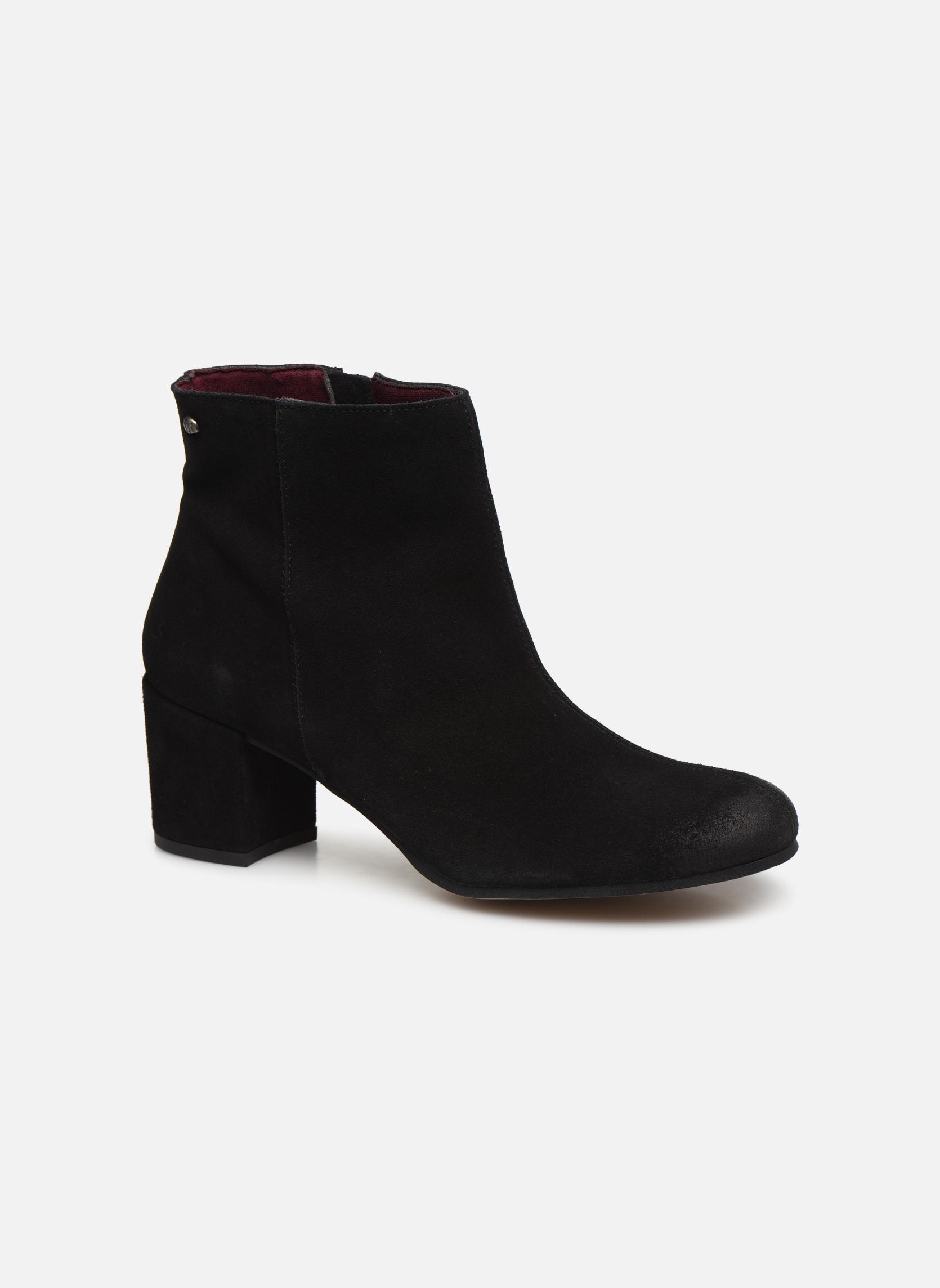 Stiefeletten & Boots Damen Blanchia