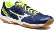 Sport shoes Men CYCLONE SPEED