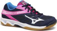Zapatillas de deporte Mujer THUNDER BLADE
