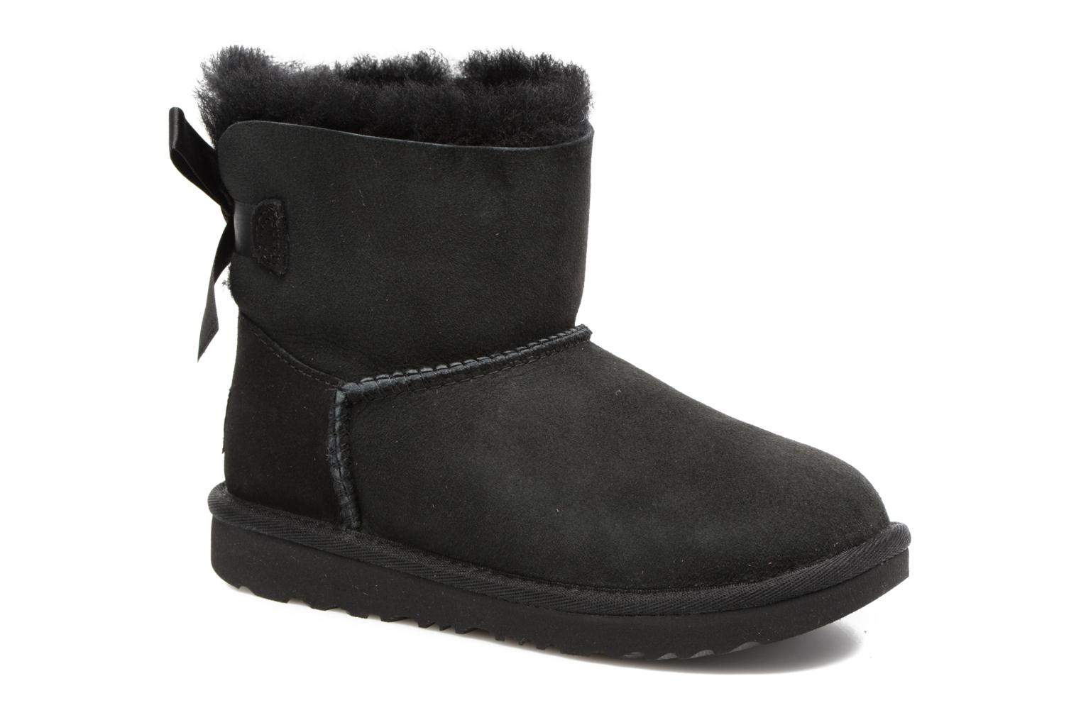 zuecos ugg outlet