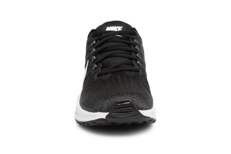 Nike Zoom Air Vomero 13 Ingegno 5r7ltpu