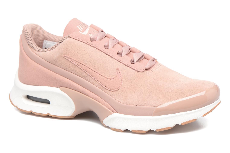 Sneakers Nike W Nike Air Max Jewell Se Rosa vedi dettaglio/paio