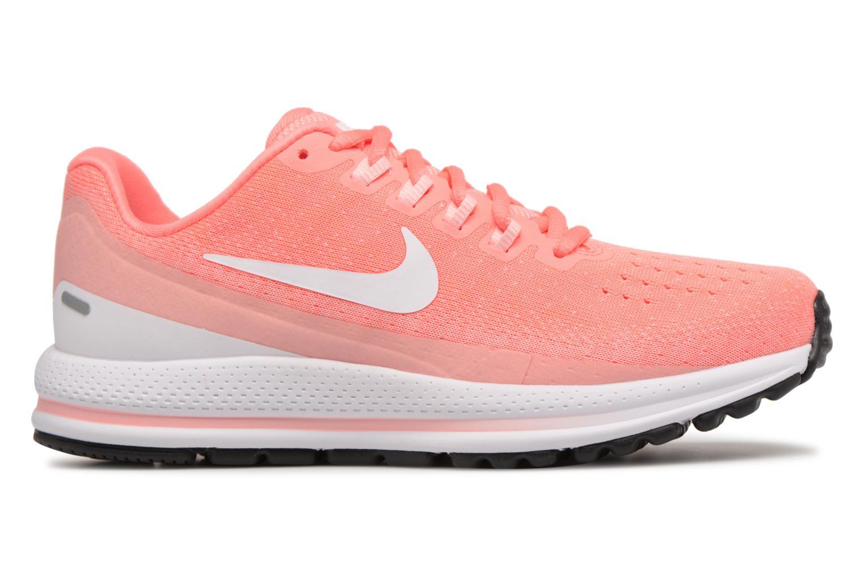 Chaussures de sport Nike Wmns Nike Air Zoom Vomero 13 Rose vue derrière