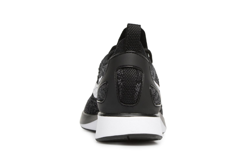 Zapatos promocionales Nike W Air Zoom Mariah Fk Racer (Negro) - Deportivas   Zapatos de mujer baratos zapatos de mujer
