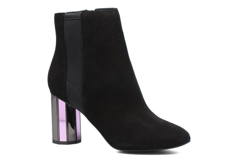Grandes descuentos últimos zapatos Aldo OCIGOSSI (Negro) - Botines  Descuento