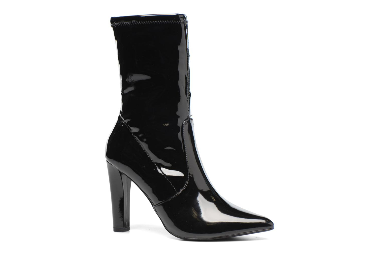 Marques Chaussure femme Aldo femme KEDYSSI Black