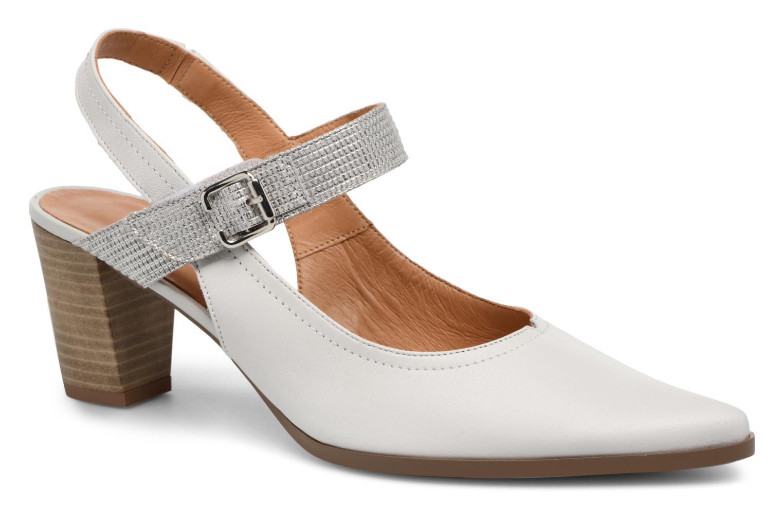 ZapatosKarston Kzoto (Blanco) - Zapatos Zapatos Zapatos de tacón   Los últimos zapatos de descuento para hombres y mujeres 6acd86