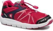 Zapatillas de deporte Niños Furylow gtx