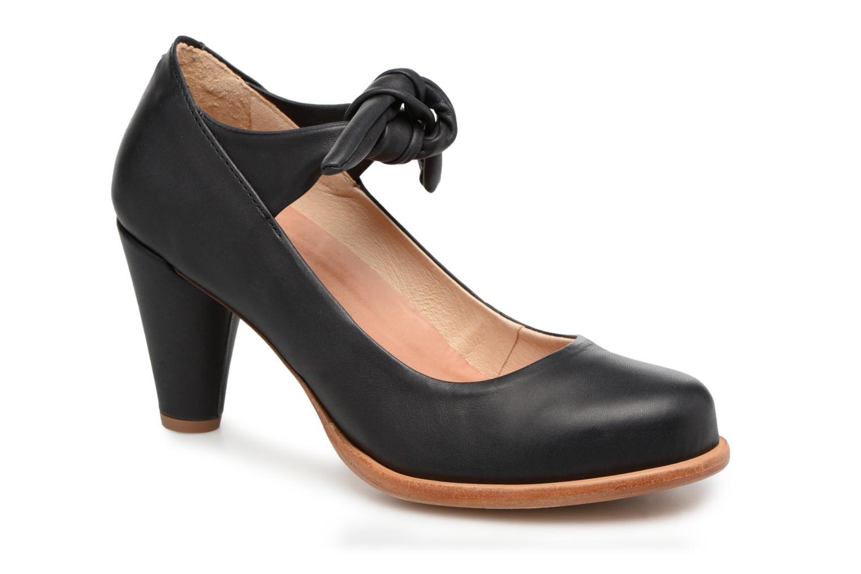 Los zapatos más populares para hombres y mujeres Neosens BEBA S938 (Negro) - Zapatos de tacón en Más cómodo