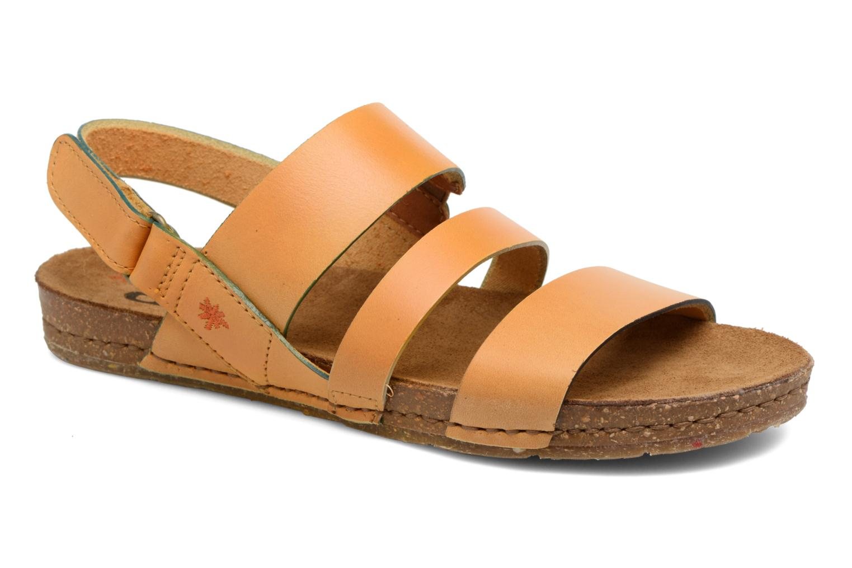 Sandales Creta 1252 Art DclObigfB