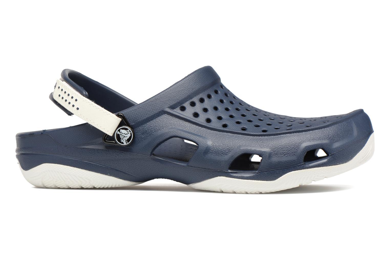 Crocs Swiftwater Deck Clog M 1 Parere