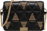 Handbags Bags Jade MD GUSSET CLUTH
