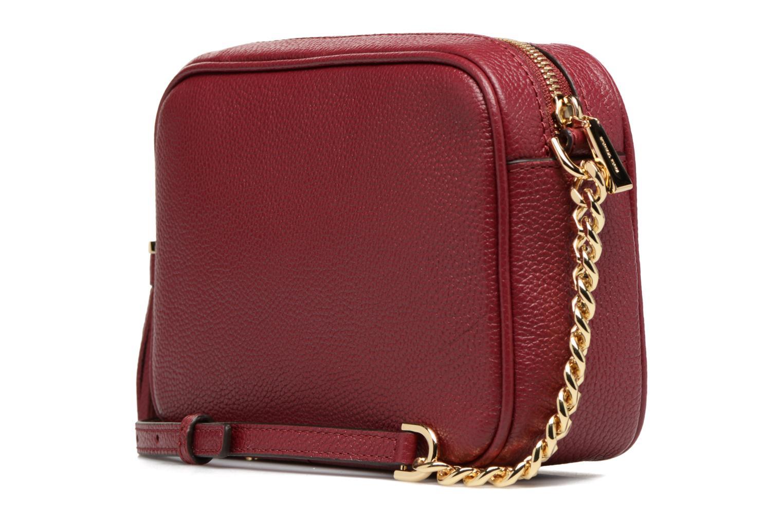 Ginny MD Camera Bag 666 MULBERRY