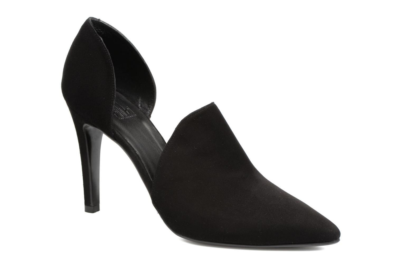 Los últimos zapatos de descuento para hombres y mujeres Billi Bi HESPERIES (Negro) - Zapatos de tacón en Más cómodo