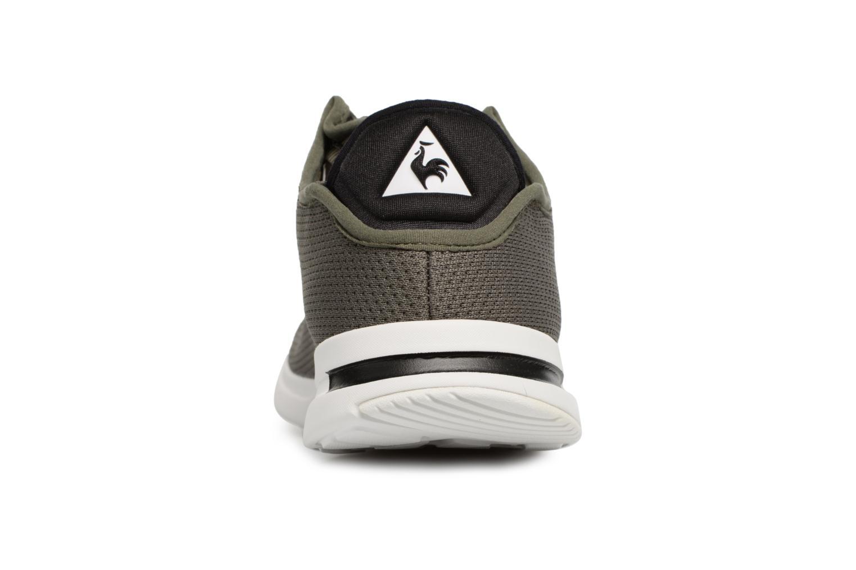 Sneakers Le Coq Sportif Solas Sport Groen rechts