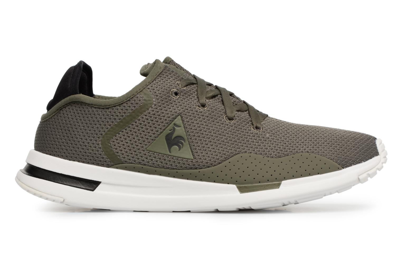 Sneakers Le Coq Sportif Solas Sport Groen achterkant