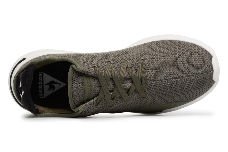 Sneakers Le Coq Sportif Solas Sport Groen links