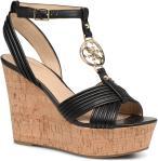 Sandales et nu-pieds Femme Gilian