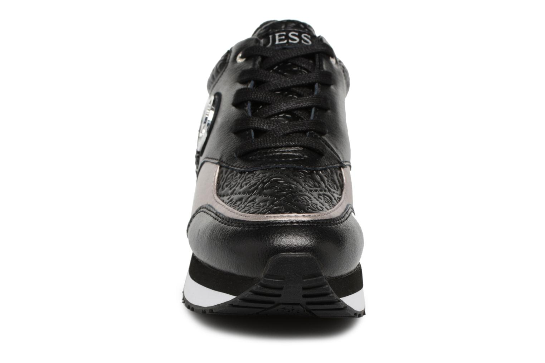 Rimma1 Black