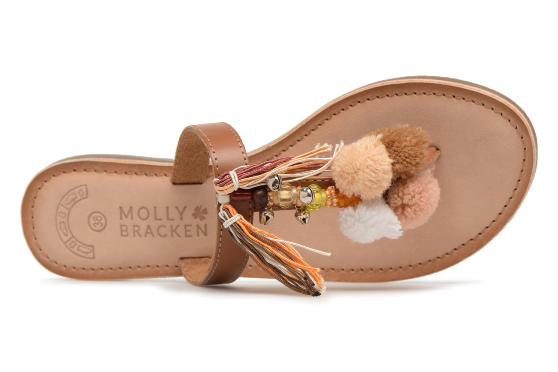 Molly Hew Camel Camel Hew Hew Camel Molly Molly Bracken Bracken Molly Bracken Bracken BHqSOq5