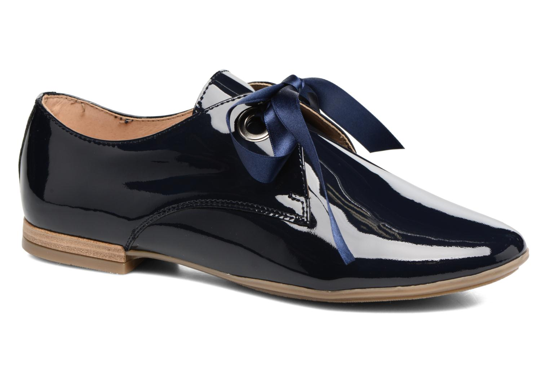 ZapatosGeorgia Rose Astral (Azul) - Zapatos con  cordones   con Zapatos casuales salvajes b591bc