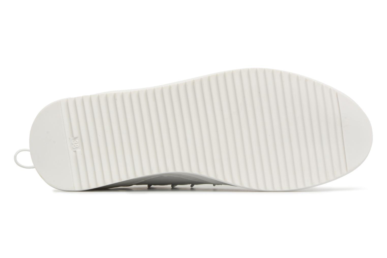 White Bronx BSPACEX (Blanc)