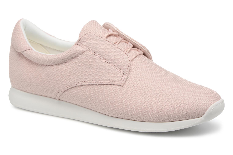 Grandes descuentos últimos zapatos Vagabond Shoemakers Kasai 2.0 4525-080 (Rosa) - Deportivas Descuento