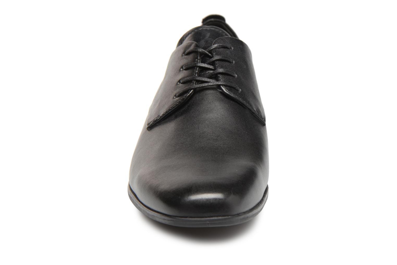 Chaussures à lacets Vagabond Marilyn 4502-201 Noir vue portées chaussures