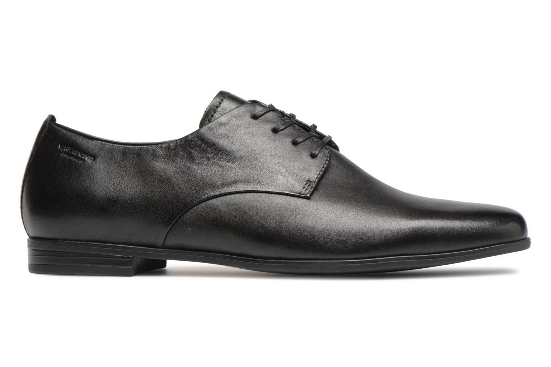 Chaussures à lacets Vagabond Marilyn 4502-201 Noir vue derrière