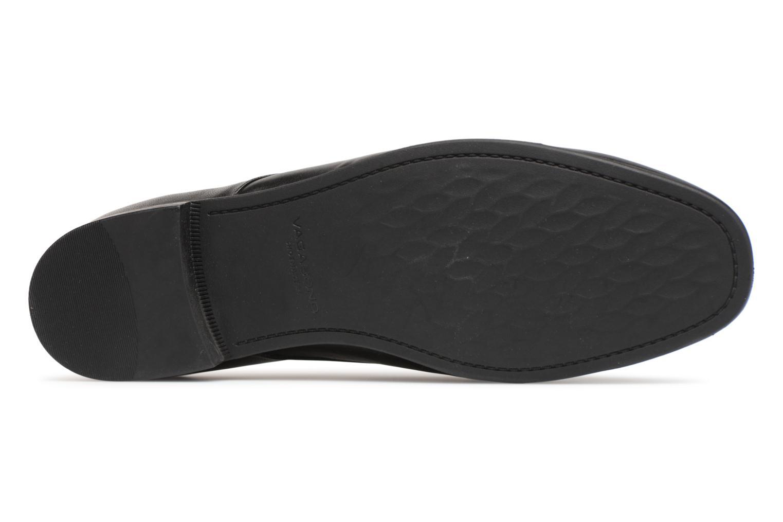 Chaussures à lacets Vagabond Marilyn 4502-201 Noir vue haut